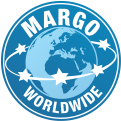 Margo Worldwide